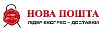 /img/knopiki.lg.ua_stat_logo