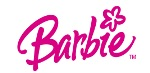 /img/partneri/knopiki_lg_ua_Barbie-Logo-Wallpapers-HD.